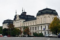 Gallery for Foreign Art TodorBozhinov 041009.jpg