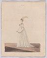 Gallery of Fashion, vol. VII- April 1 1800 - March 1 1801 Met DP889158.jpg