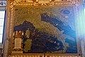 Gallery of Maps • Galleria delle carte geografiche, Vatican Museums • Musei Vaticani (31858188657).jpg