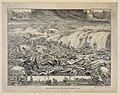 Galveston's awful calamity - Gulf tidal wave, September 8th 1900 LCCN2003656545.jpg