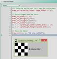 GameMaker Studio voorbeeldcode.png