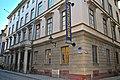 Gamla posthuset stockholm.jpg
