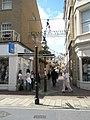 Gammon Walk - geograph.org.uk - 942816.jpg