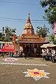 Ganesh Mandir, Kalyan , Maharashtra - panoramio (3).jpg