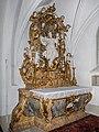 Gangolfskirche 297444.jpg