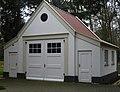 Garage van De Pauwhof.jpg