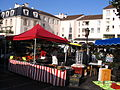 Garches - Market - 1.jpg