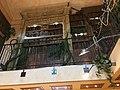 Gardaland Adventure Hotel (33694103684).jpg