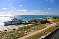Garden Key, Dry Tortugas National Park - Flickr - Joe Parks.jpg