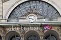 Gare Est Paris 43.jpg