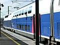 Gare de Besançon Franche-Comté TGV 1er décembre 2011 27.JPG