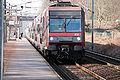 Gare de La Borne Blanche CRW 0883.jpg