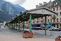 Gare de Modane - IMG 1019.jpg