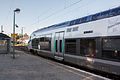 Gare de Rumilly - 2014-08-28 - MG 0054.jpg
