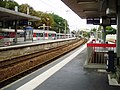 Gare de Saint-Cloud 03.jpg