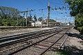 Gare de Saint-Rambert d'Albon - 2018-08-28 - IMG 8687.jpg
