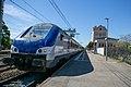 Gare de Villefranche-sur-Saone - 2019-05-13 - IMG 0133.jpg