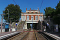 Gare du Bas-Meudon - 20130821 165724.jpg