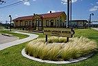 Garland July 2015 24 (Garland Landmark Museum).jpg