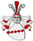 Garmissen-Wappen.png