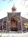 Garni Holy Mother of God church 02.jpg