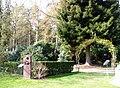 Garten-der-frauen2.JPG