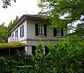 Gartenhaus Park Rosenhöhe (Ludwig-Engel-Weg 35).jpg