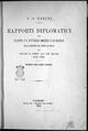 Garufi - Rapporti diplomatici tra Filippo 5. e Vittorio Amedeo 2. di Savoia nella cessione del Regno di Sicilia, 1914 - 993670.tif