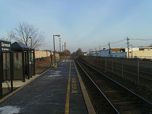 Garwood Station.JPG
