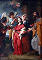 Gaspar de Crayer-Adolescent Virgin mg 2998.jpg