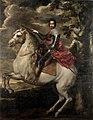 Gaspar de crayer-retrato de guillén ramón de moncada iv marqués de aytona.jpg