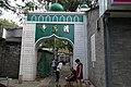 Gate of Shazikou Mosque (20180809174208).jpg