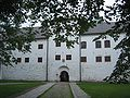 Gate of the Castle of Turku.jpg