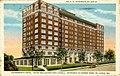 Gatesworth Hotel (NBY 436390).jpg