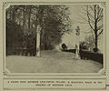 Gateway to The Terrace, Polesden Lacey 1923.jpg