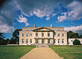Gatton Hall from the Parterre.jpg