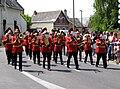 Gauchy (24 mai 2009) parade 033.jpg