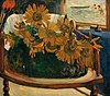 Gauguin - Nature morte avec des tournesols.jpg