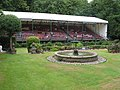 Gawsworth Hall open air theatre-geograph-3171251-by-Peter-Turner.jpg
