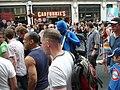 Gay Pride (5898351920).jpg