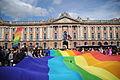 Gay pride 373 - Marche des fiertés Toulouse 2011.jpg
