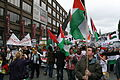 Gaza demo 2014.jpg