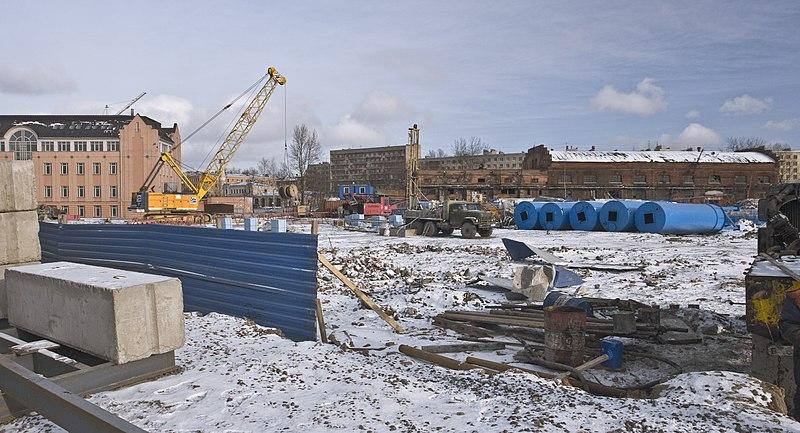File:Gazprom-20080216-4.jpg