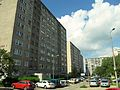 Gdańsk ulica Amundsena.JPG