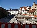 Gebäude und Straßenansichten in Nufringen 45.jpg
