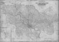 Gebiet der freien Hansestadt Bremen 1860.png