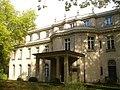 Gedenkstaette - Haus der Wannsee Konferenz (Memorial Site - Wannsee Conference House) - geo.hlipp.de - 29310.jpg