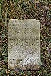 Gedenkstein Gerrit Engelke - mnolte.jpg