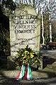 Gedenkstein für 28 Opfer des KZ Gross Rosen.jpg