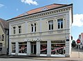 Gehrden-Am Markt 5.JPG
